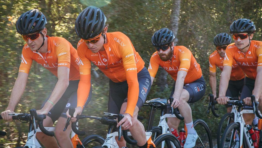 Tour de Suisse vergibt erneut drei Wildcards