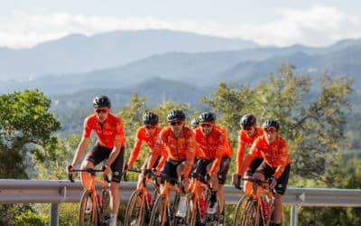 Tour de Suisse announces two wildcards