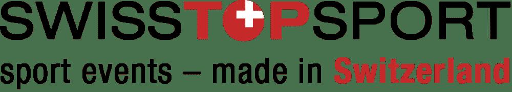 Swiss Top Sport