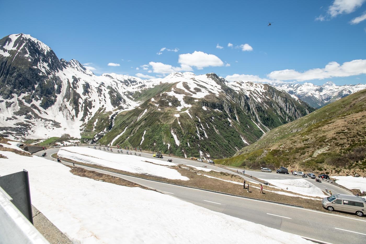 www.tourdesuisse.ch