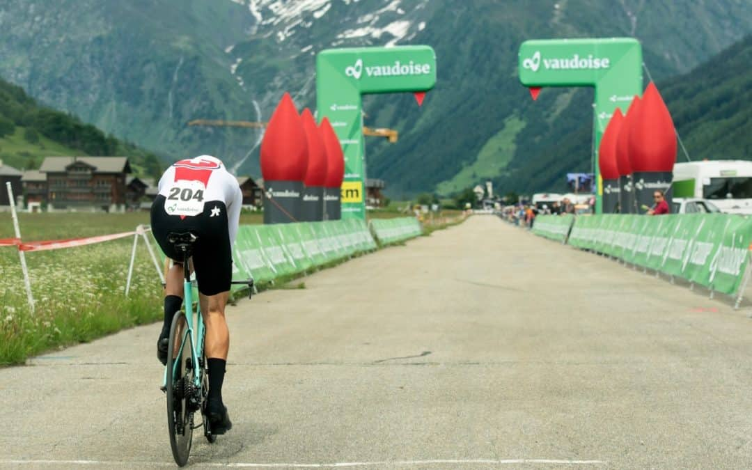 Swiss Cycling doch an der Tour de Suisse 2021