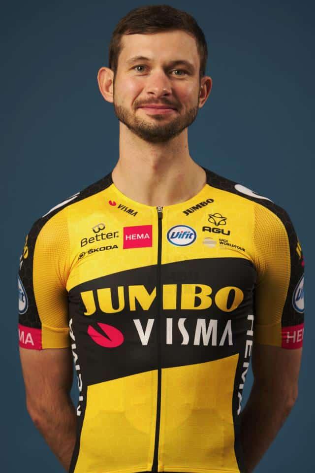 Christoph PFINGSTEN