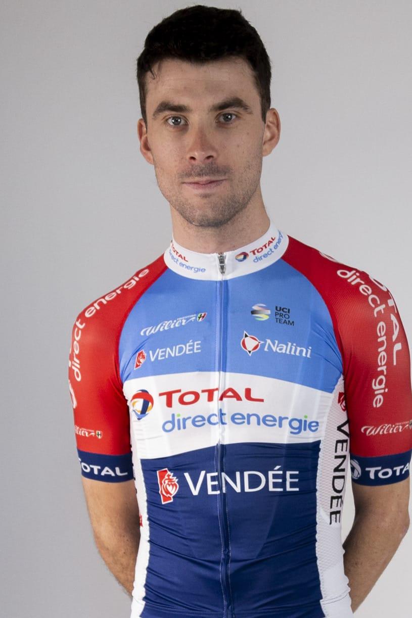 Pierre LATOUR