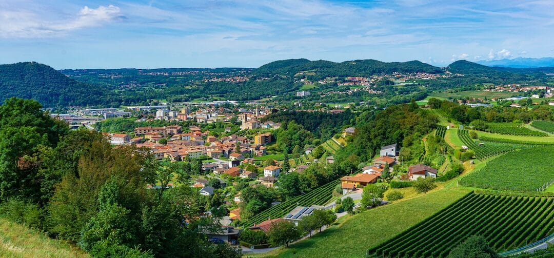 Die Tour de Suisse ist im Sommer 2022 zu Gast im Tessin